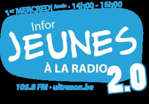 2016-17-ijbwalaradio20