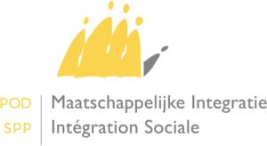 SPP Intégration Sociale