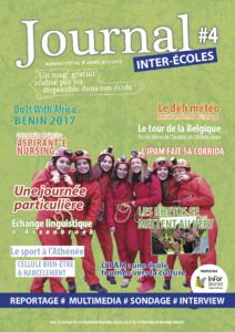 journal-2017-2018