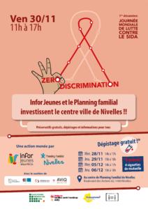 Infor-Jeunes-Bw-et-Nivelles-adapte-01