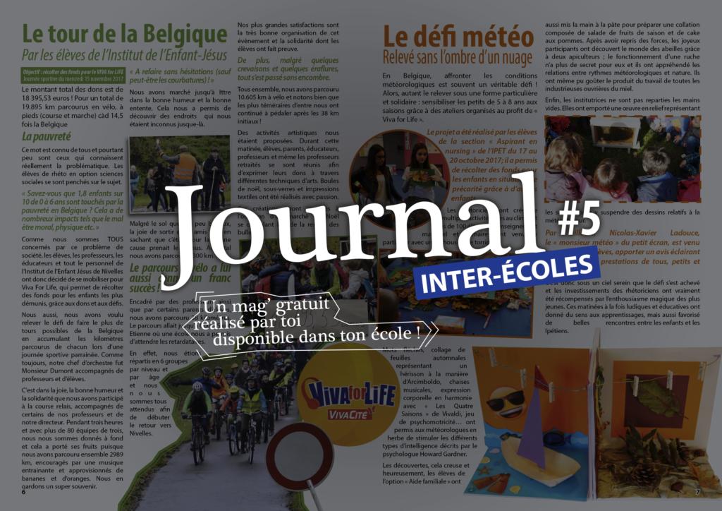 journal-5-2019