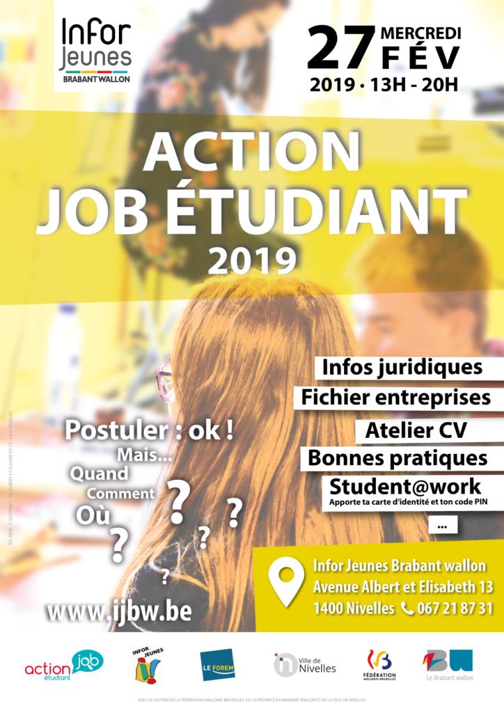 affiche-salon-job-etudiant-2019
