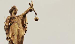 Les différentes aides juridiques